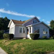 Rental info for 133 Wildwood Drive