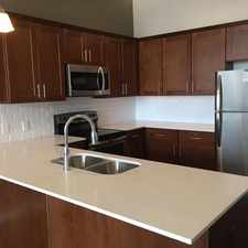 Rental info for 501 Grand Boulevard in the Kansas City area