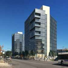 Rental info for Chicago Residential Group in the Logan Square area