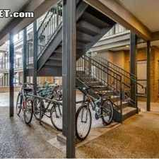 Rental info for $895 1 bedroom Apartment in Central Austin UT Area in the Austin area