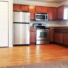 Rental info for Killarney Crossing, 3 Bedroom Home, 2 Months Free