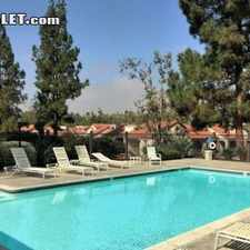 Rental info for $1995 2 bedroom House in Northeastern San Diego Rancho Bernardo