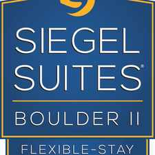 Rental info for Siegel Suites Boulder II in the Winchester area
