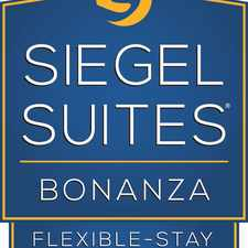 Rental info for Siegel Suites Bonanza in the Downtown area