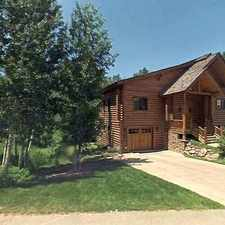 Rental info for Single Family Home Home in Victor for For Sale By Owner