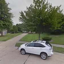 Rental info for Single Family Home Home in Solon for For Sale By Owner