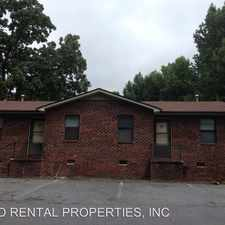 Rental info for 240-B HUGHES ST. 244-A HUGHES ST.