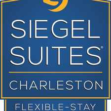 Rental info for Siegel Suites Charleston in the Downtown area