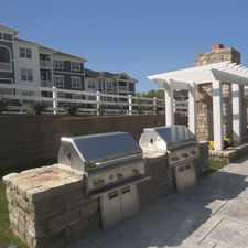 Rental info for Spruce Ridge Apartments