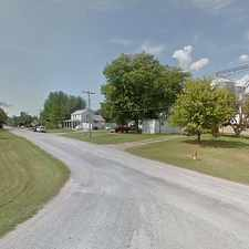 Rental info for Single Family Home Home in Percy for For Sale By Owner