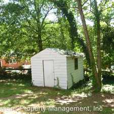 Rental info for 2111 Dickens Avenue in the Enderly Park area