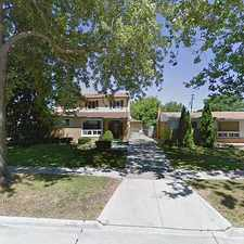 Rental info for Single Family Home Home in Southgate for For Sale By Owner
