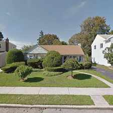 Rental info for Single Family Home Home in East meadow for For Sale By Owner