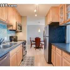 Rental info for $1075 2 bedroom Townhouse in Eagan