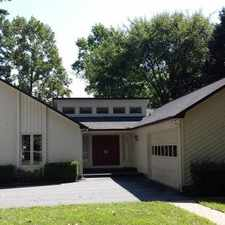 Rental info for $3350 4 bedroom House in Lincoln County Westport
