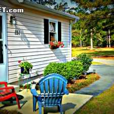 Rental info for $1300 1 bedroom Apartment in Aiken County Aiken