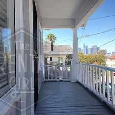 Rental info for 1608 Kearney Street in the Boyle Heights area
