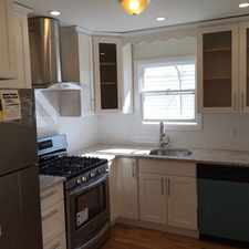 Rental info for 156th Ave & 77th St, Howard Beach, NY 11414, US