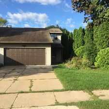 Rental info for 1103 Terry Lane