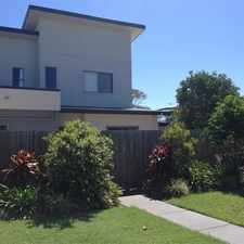 Rental info for Townhouse with Bay Breezes!! in the Victoria Point area