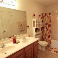 Rental info for 2 bedrooms Townhouse in Fishersville