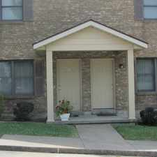 Rental info for $795 / 2 bedrooms - Great Deal. MUST SEE. Washer/Dryer Hookups!