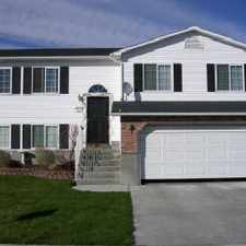 Rental info for 2030sf West Side Home 3 Bedrooms, 2 Bath In Idaho