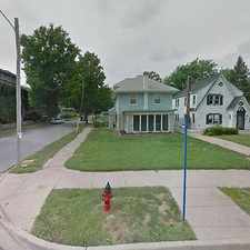 Rental info for Single Family Home Home in Kansas city for For Sale By Owner in the Eastern 49-63 area