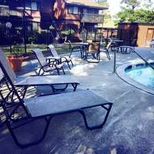 Rental info for Pines Apartments is the premier residential community in.