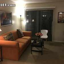 Rental info for $1600 1 bedroom Apartment in Gulf Coast Lake Jackson in the Lake Jackson area