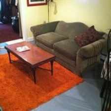 Rental info for 226 Elm Street