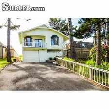 Rental info for $2400 3 bedroom House in Depoe Bay