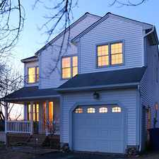 Rental info for Single Family Home Home in Colchester for For Sale By Owner