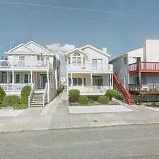 Rental info for Townhouse/Condo Home in Ocean city for For Sale By Owner