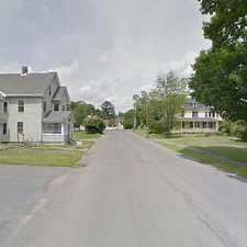 Rental info for Single Family Home Home in Houlton for For Sale By Owner