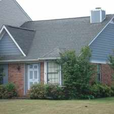 Rental info for Over 1,096 sf in Decatur. $750/mo