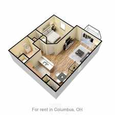 Rental info for Columbus Value! in the Westerville area
