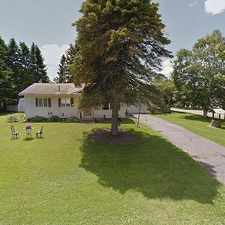 Rental info for Multifamily (2 - 4 Units) Home in Presque isle for For Sale By Owner