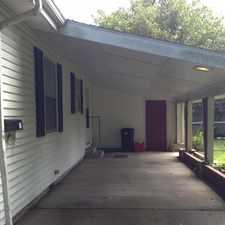 Rental info for Cozy 3 bedroom, 2 bath home. Carport parking!