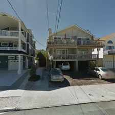 Rental info for Single Family Home Home in Sea isle city for For Sale By Owner