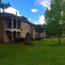 Rental info for Madison Square in the Dothan area
