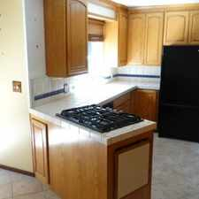 Rental info for Palo Alto is the Place to be! Come Home Today! in the Ventura area