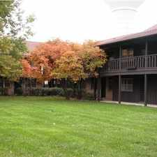 Rental info for Located in Kankakee, IL, Sherwood Forest is a great to call home.
