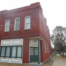 Rental info for 902 Bates in the Carondelet area