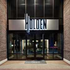 Rental info for Holden Heights in the Houston area