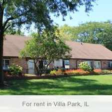 Rental info for REDONE KITCHENS AND BATHROOMS WITH STAINLESS STEEL APPLIANCES. Parking Available! in the Villa Park area