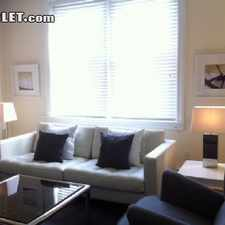 Rental info for $2475 2 bedroom Apartment in Center City Rittenhouse Square in the Philadelphia area