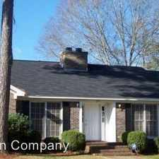 Rental info for 2311 B Jim Stokes Ct