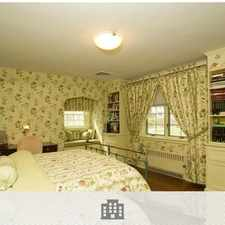 Rental info for White Plains - This White Plains gem offers five bedrooms.