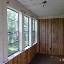 Rental info for Nice duplex in a quiet area.